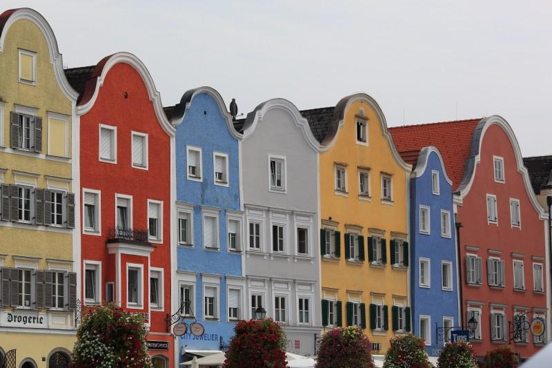 Villes Bavière ,Autriche. Img_3016