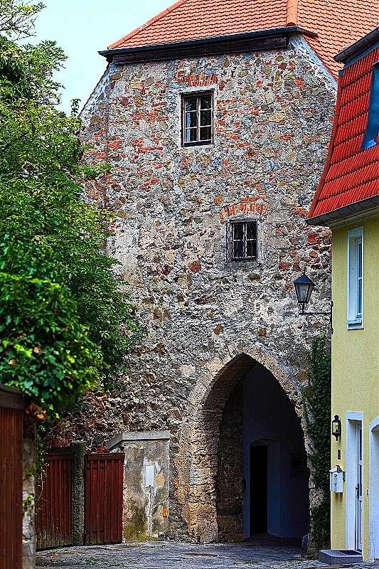 Villes Bavière ,Autriche. Img_3017