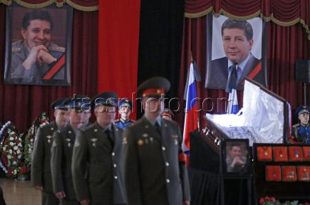 Décès de Vladimir Popovkine 75419310
