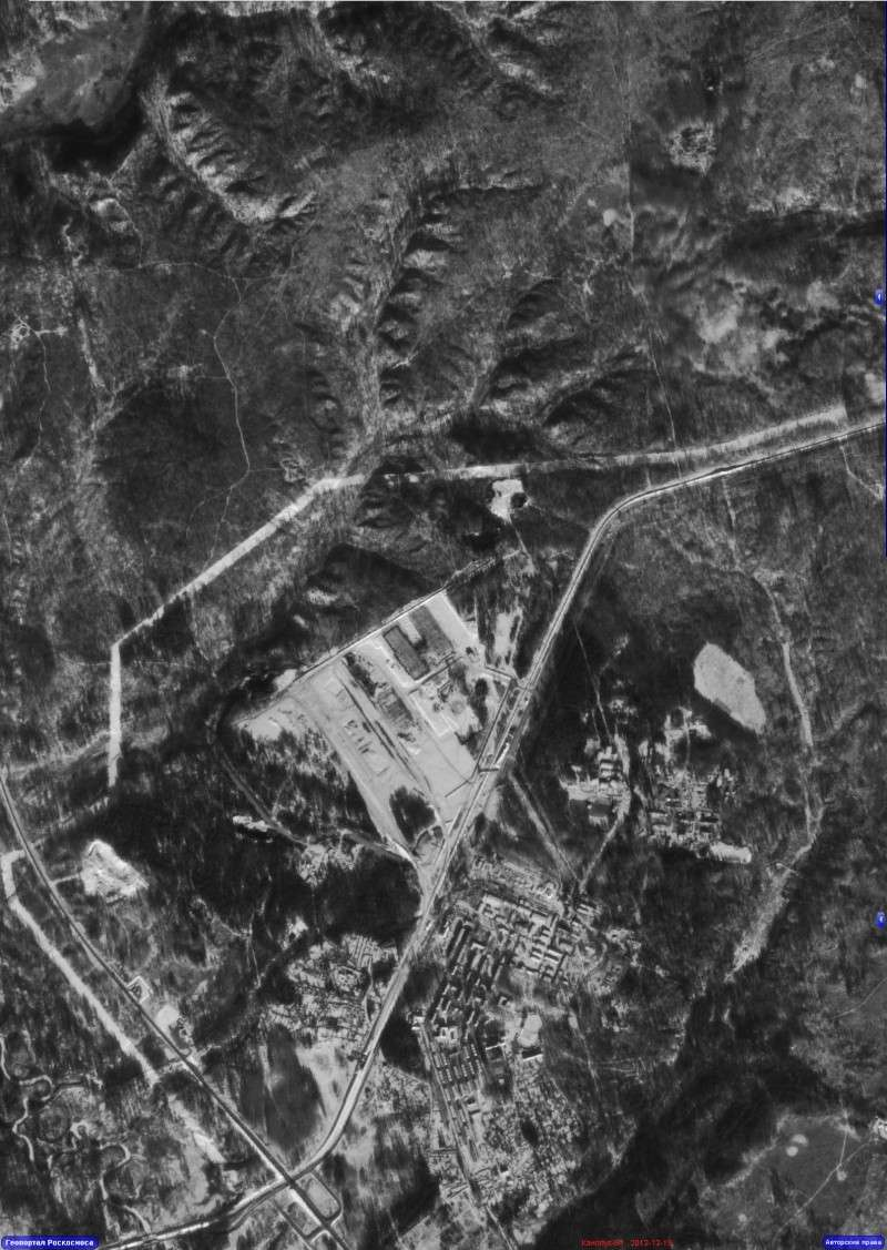 Cosmodrome de Vostotchniy - Page 16 Dsdddd10