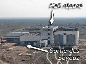La Bourane du parc Gorki bientôt déplacée ! Fig6-710