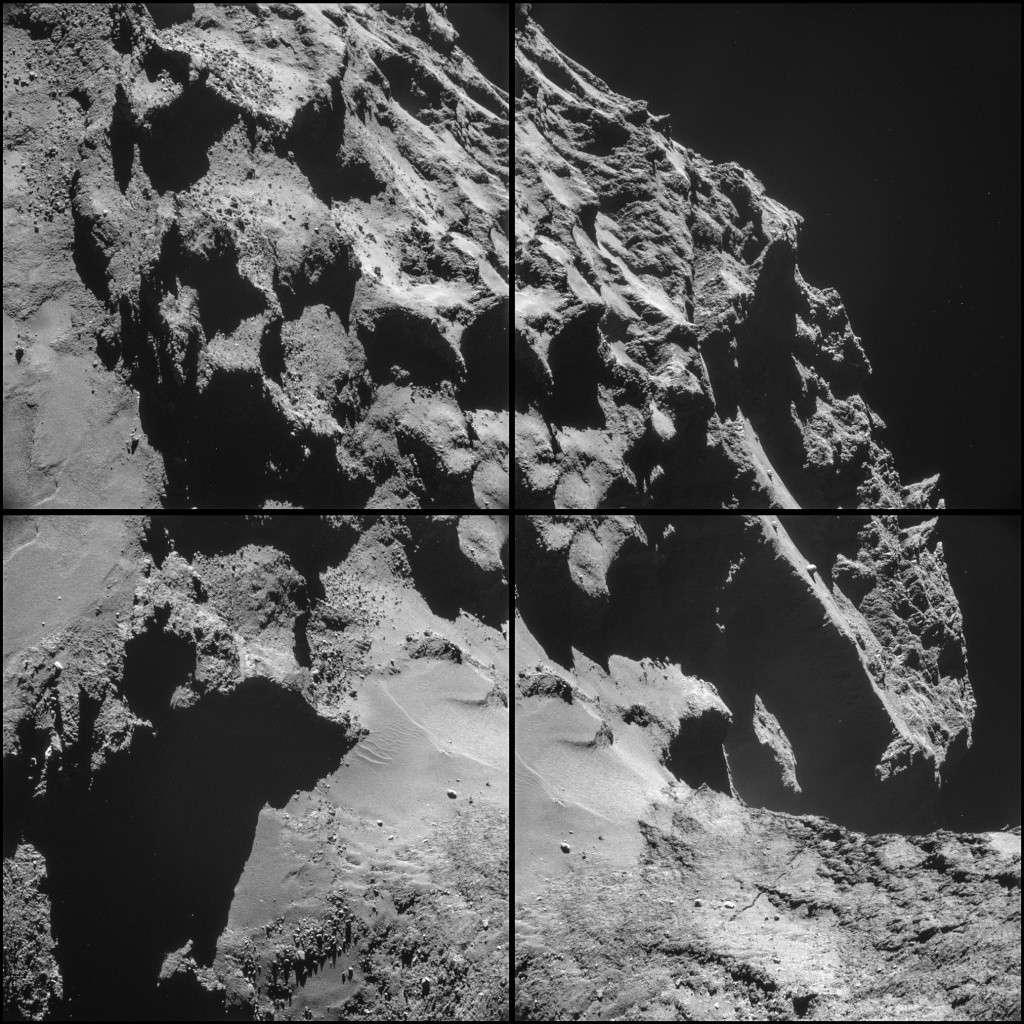 L'actualité de Rosetta - Page 2 8810