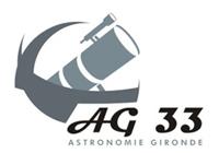 FESTIVAL DU SOLEIL samedi 4 juillet 2020  Ag3310