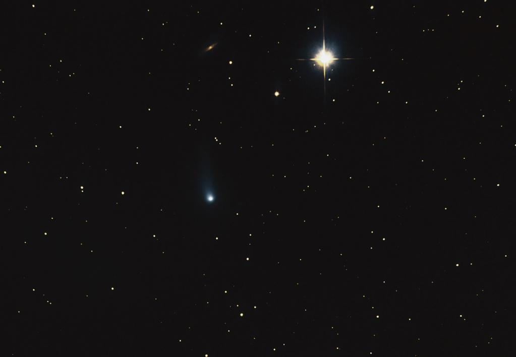 Comètes - Page 9 Comate10