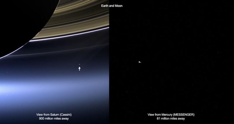 Image du jour (2012 à 2014) - Page 23 Earth_10