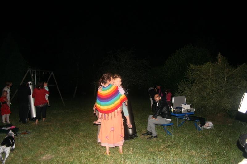 Nuit des Etoiles samedi 13 juillet 2013 à Bommes Img_8310