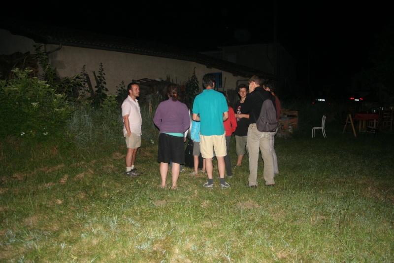 Nuit des Etoiles samedi 13 juillet 2013 à Bommes Img_8312