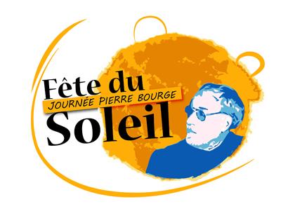 Fête du Soleil le dimanche 22 juin 2014 Logo_f10