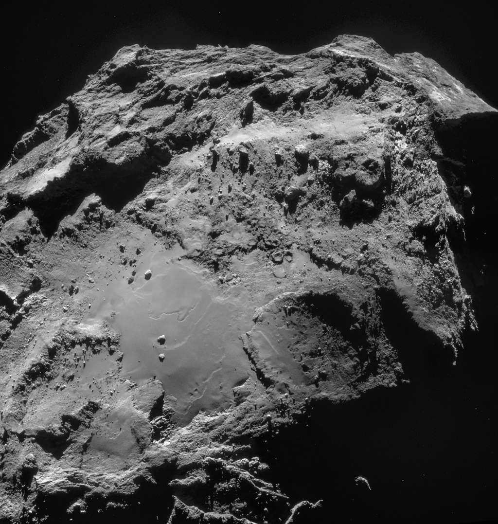L'actualité de Rosetta - Page 6 Mosaic10