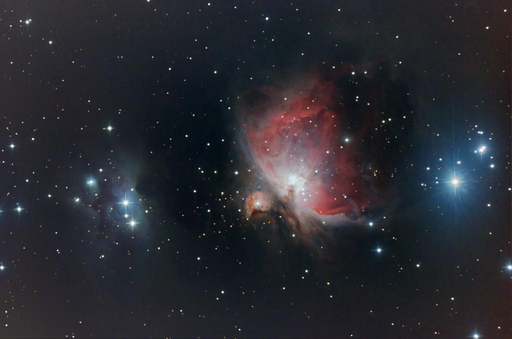 Ciel profond d'automne - Page 30 Orion10