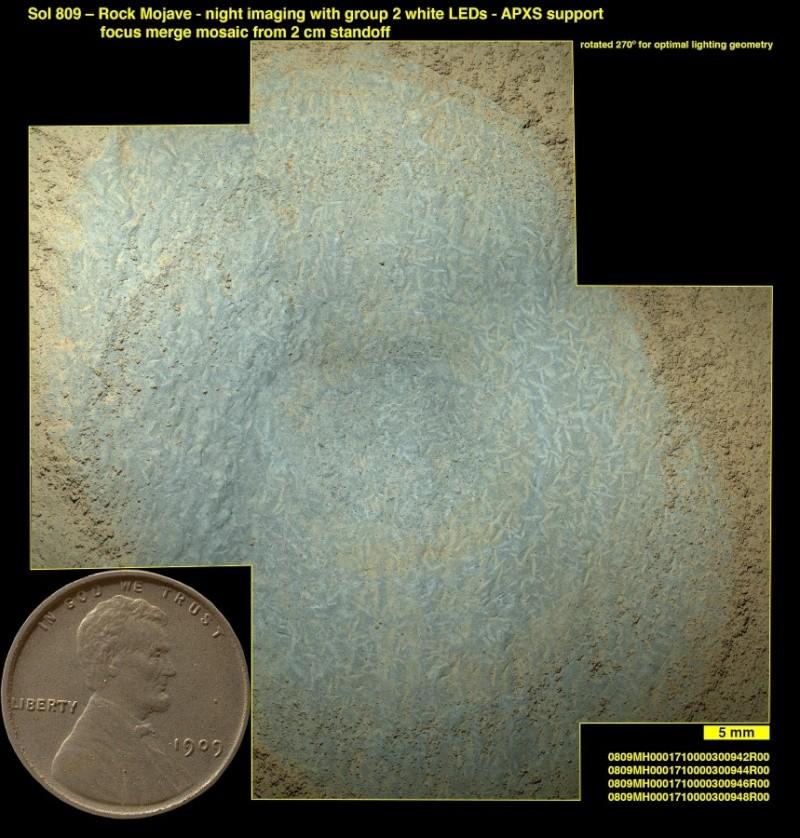 Image du jour (2012 à 2014) - Page 43 Pia19010