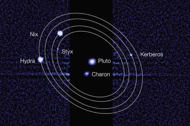 Image du jour (2012 à 2014) - Page 23 Plutom10