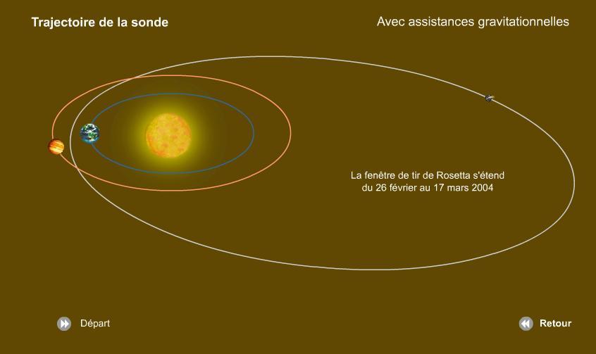 L'actualité de Rosetta Sans_t19