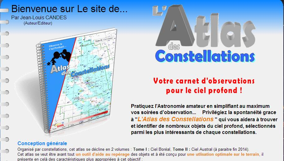 Infos astro commerciales  - Page 2 Sans_t22