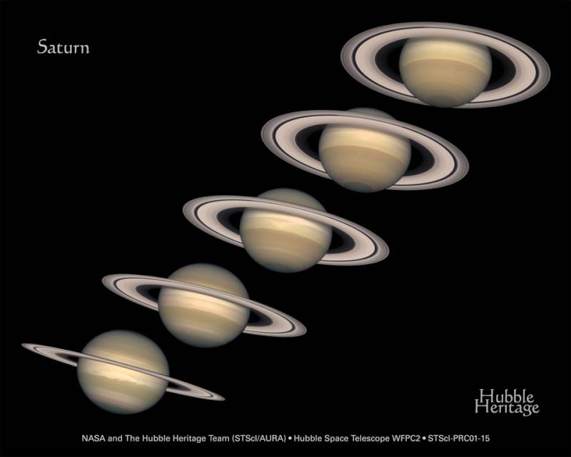 Image du jour (2012 à 2014) - Page 23 Saturn10