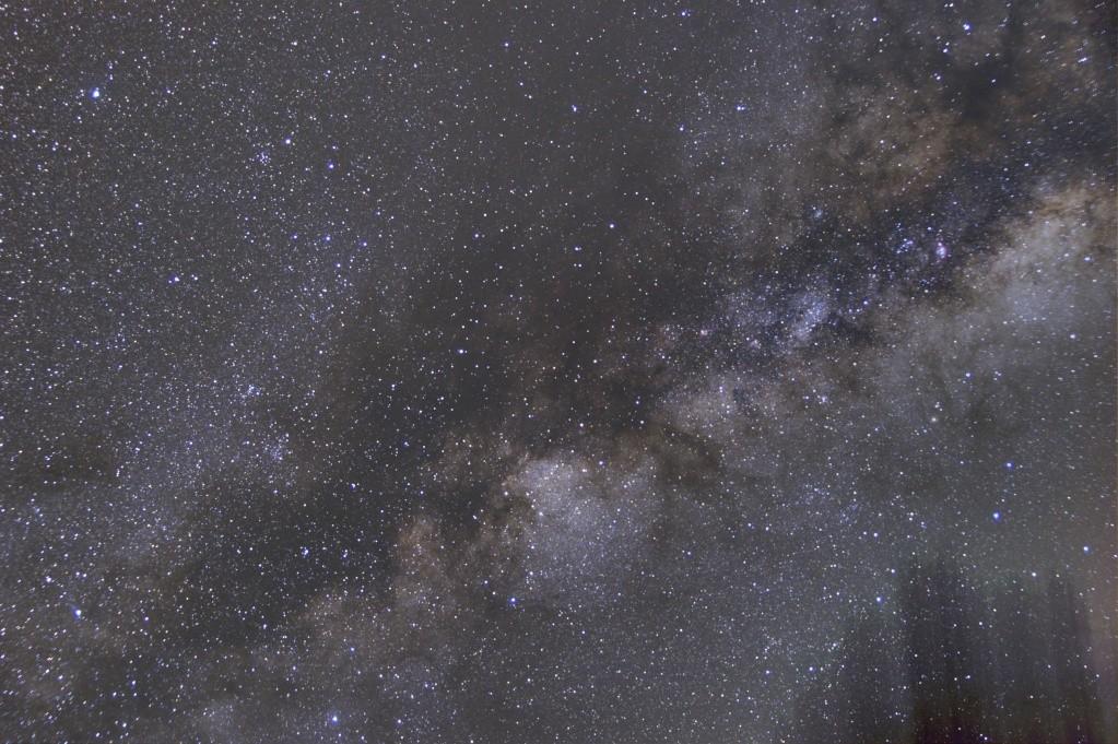 Voie Lactée - Page 4 Voie310