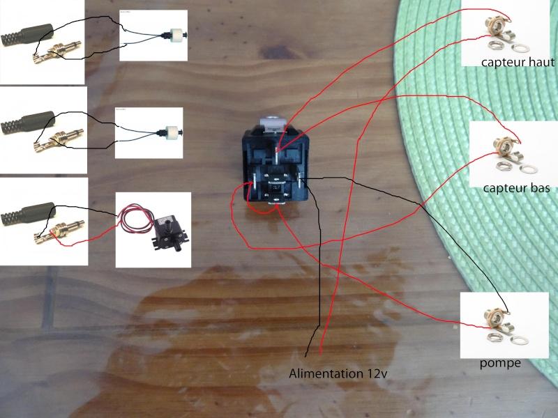 osmolateur DIY Dsc01446