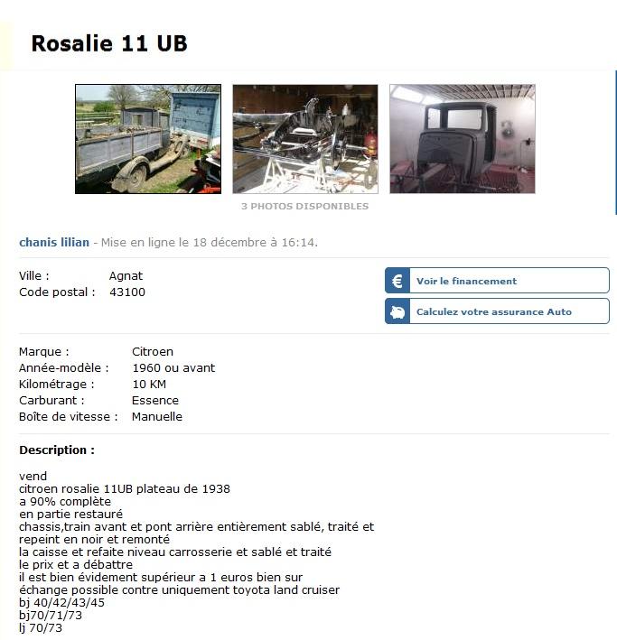 Rosalie a vendre - Page 14 Lil_3_10