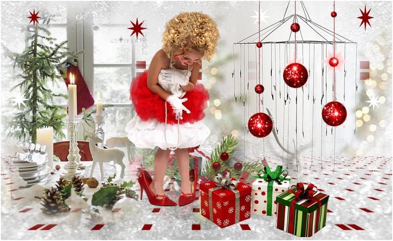 Bienvenue chez Jacqueline - Portail Cadeau10