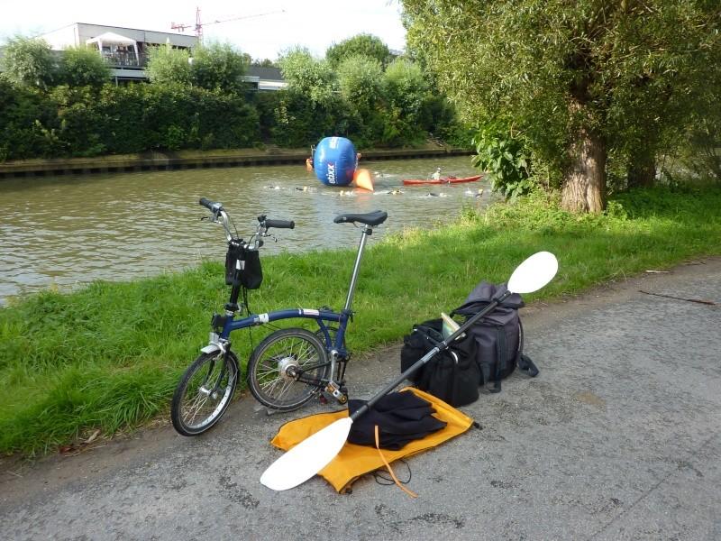 Premiers tests packraft [se balader avec un vélo-kayak]   P1080610
