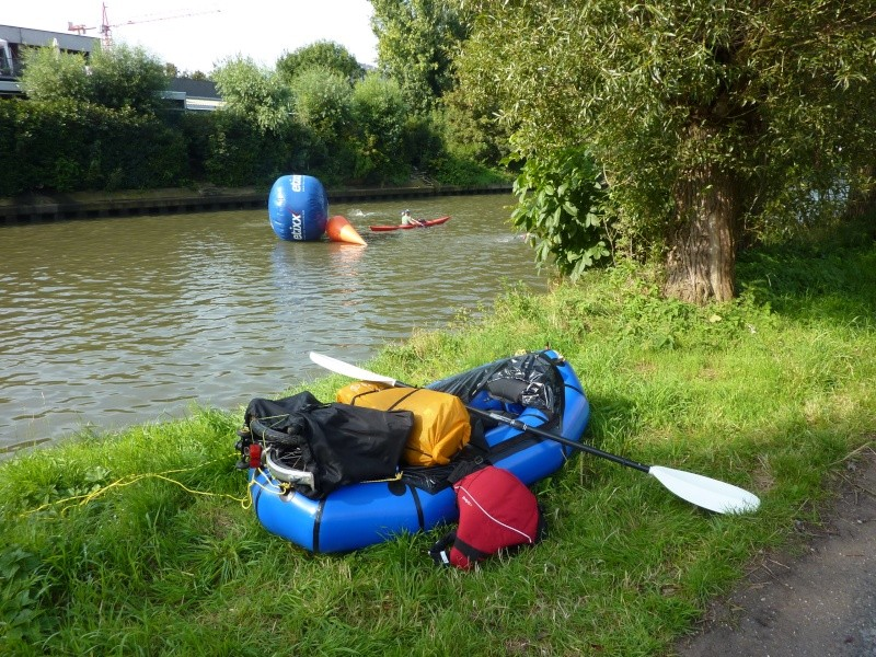 Premiers tests packraft [se balader avec un vélo-kayak]   P1080611