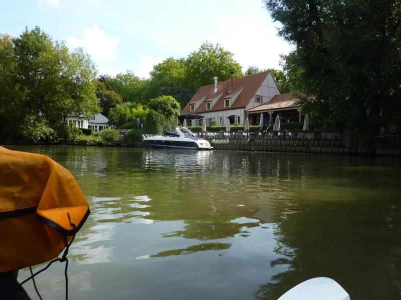 Premiers tests packraft [se balader avec un vélo-kayak]   P1080612