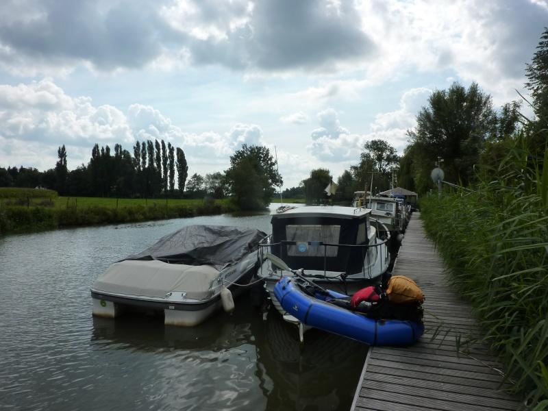 Premiers tests packraft [se balader avec un vélo-kayak]   P1080613