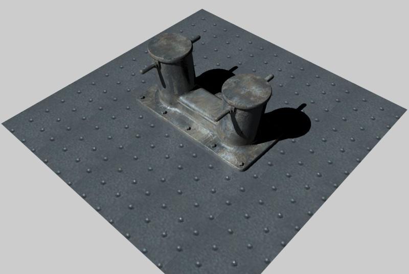 Construction 3D - Page 3 Bitte_11