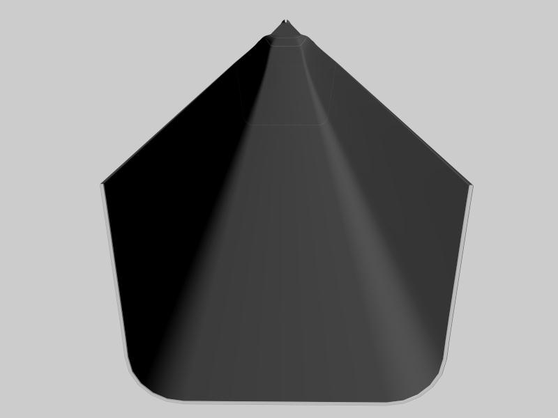 Dessins en 3D - Page 14 Galbor12