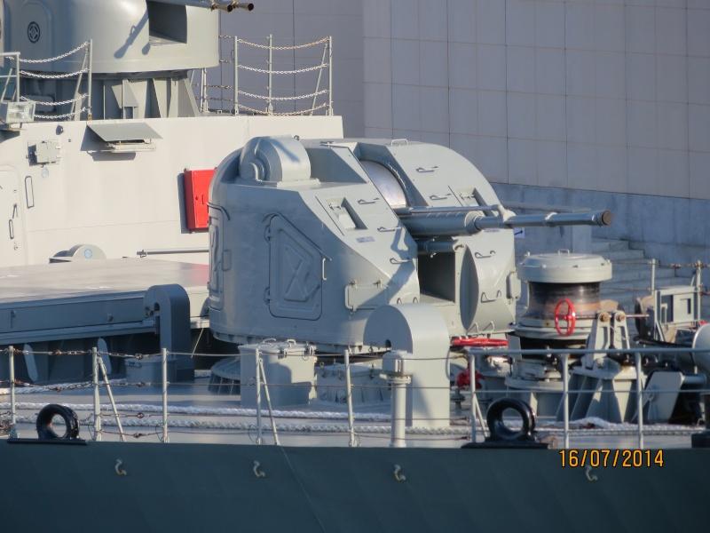[nouvelles & photos] La Marine Royale Marocaine - Page 9 Img_0311