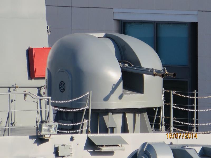 [nouvelles & photos] La Marine Royale Marocaine - Page 9 Img_0312