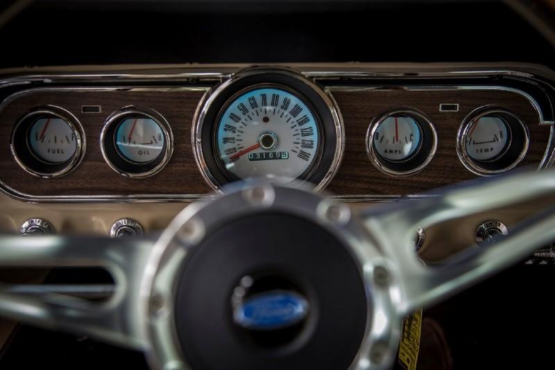 Dayton en Fastback 1966 3w_80011