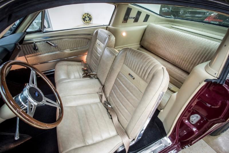 Dayton en Fastback 1966 Kq_80010