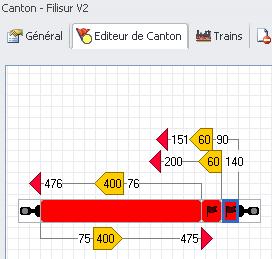 combien de trajets pour attelage pour un signaleur ? Captur14