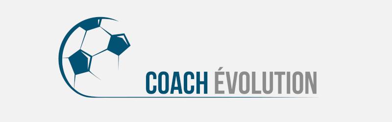Coach Evolution: Demande de Partenariat [REFUSE] Bannie12