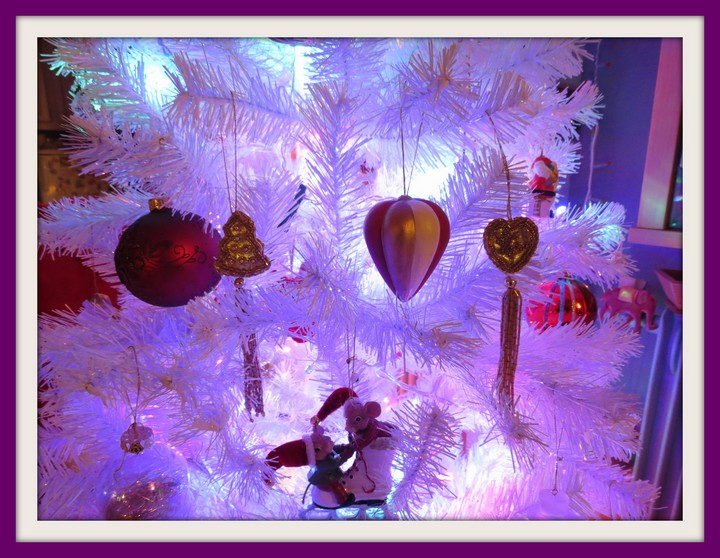 sapin de Noël  - Page 3 Img_4216