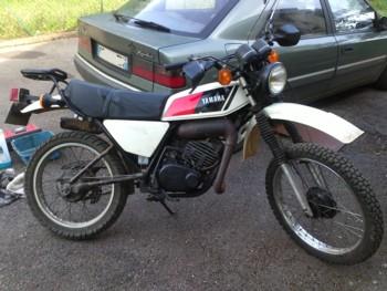 DTMX 125cc Membres / Mod. 1978 Img13010