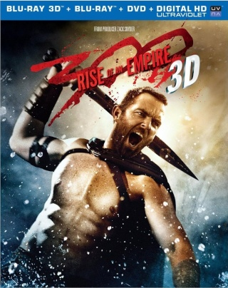 Derniers achats DVD/Blu-ray/VHS ? - Page 2 300_ri10
