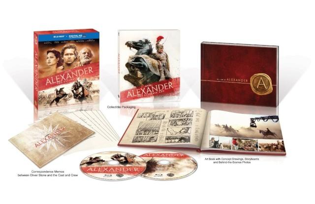 Derniers achats DVD/Blu-ray/VHS ? - Page 2 Alexan11