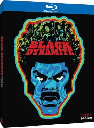 [2011] Black Dynamite Black_11
