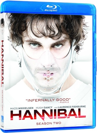 Derniers achats DVD/Blu-ray/VHS ? - Page 7 Hannib10
