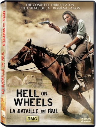 Derniers achats DVD/Blu-ray/VHS ? - Page 3 Hell_o10