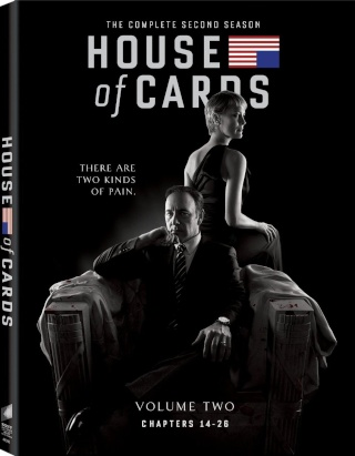 Derniers achats DVD/Blu-ray/VHS ? - Page 2 House_10