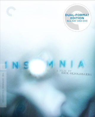 Derniers achats DVD/Blu-ray/VHS ? - Page 3 Insomn10