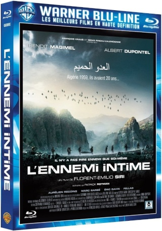 Derniers achats DVD/Blu-ray/VHS ? - Page 2 L_enne10