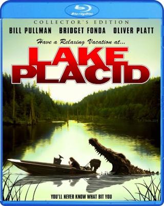 Derniers achats DVD/Blu-ray/VHS ? - Page 3 Lake_p10