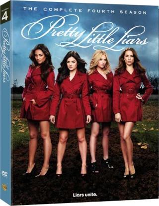 Derniers achats DVD/Blu-ray/VHS ? - Page 2 Pretty10