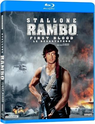 Derniers achats DVD/Blu-ray/VHS ? - Page 3 Rambo_10