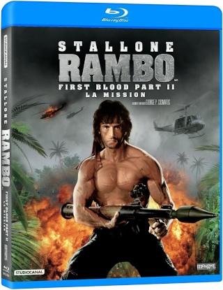 Derniers achats DVD/Blu-ray/VHS ? - Page 3 Rambo_12