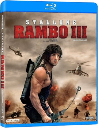 Derniers achats DVD/Blu-ray/VHS ? - Page 3 Rambo_13
